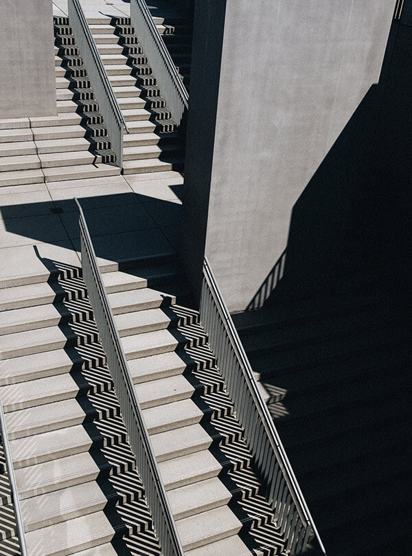 Architectural photo unsplash